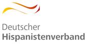 logo_dhv
